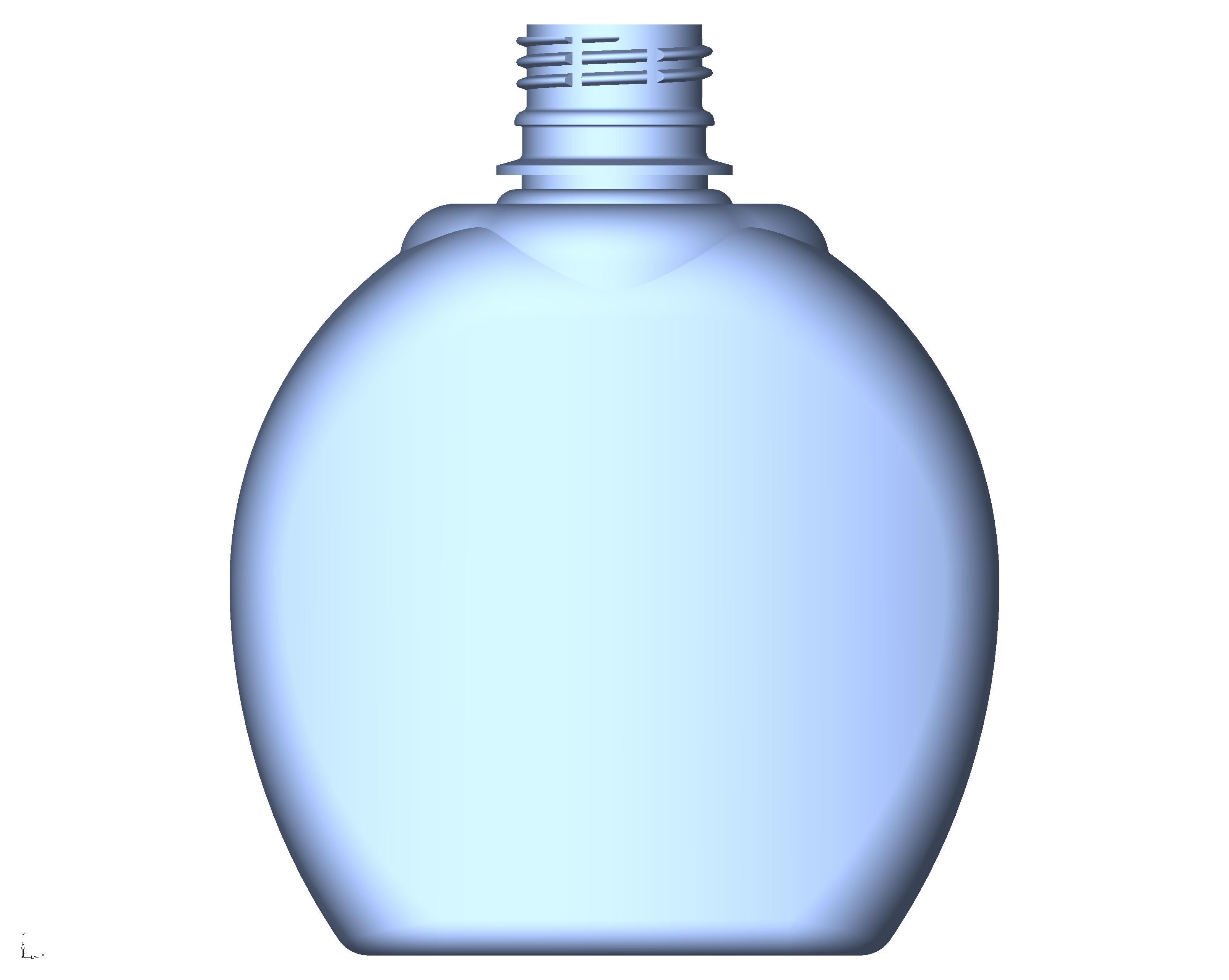 Фото бутылка в изде 13 фотография